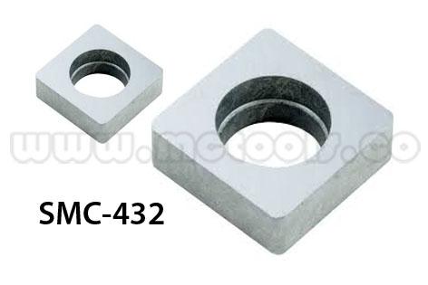 CNMG 432 HR2000 120408